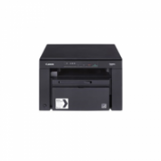 Canon i-SENSYS MF3010 Mono, Laser, Multifunction Printer, A4, Black  187,00