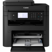 Canon Multifunctional printer i-SENSYS MF269dw Mono, Laser, All-in-One, A4, Wi-Fi, Black  372,00
