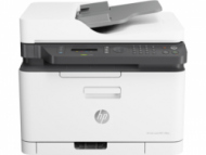 HP Color Laser MFP 179fnw Printer  279,00