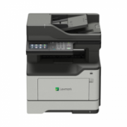 Lexmark Multifunctional printer MB2442 adwe Mono, Laser, A4, Wi-Fi, Grey  314,00