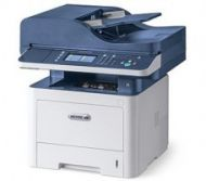 Multifunctional device Xerox WorkCentre 3345V_DNI  357,00
