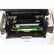 SALE OUT. Brother DCP1610WVBZW2 Multifunction printer Brother Printer  DCP1610WVBZW2 Mono, Laser, Multifunctional, A4, Wi-Fi, Gray, DEMO, USED  173,00