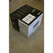 SALE OUT. Canon i−SENSYS MF631CN Canon Multifunctional printer i−SENSYS MF631CN Colour, Laser, Multifunctional, A4, White, DAMAGED PACKAGING  198,00