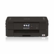 Brother Multifunctional printer DCP-J772DW Colour, Inkjet, 3-in-1, A4, Wi-Fi  123,00