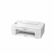 Canon Multifunctional printer PIXMA IJ MFP TS3151  Colour, Inkjet, All-in-One, A4, Wi-Fi, White  53,00