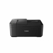 Canon Multifunctional printer PIXMA TR4550  Colour, Inkjet, All-in-One, A4, Wi-Fi, Black  71,00
