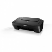 Canon PIXMA MG3050 Colour, Inkjet, Multifunction Printer, A4, Wi-Fi, Black  47,00