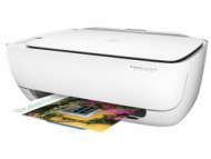 Daugiafunkcinis įrenginys HP Deskjet 3635 Advantage WiFi MFP  68,00