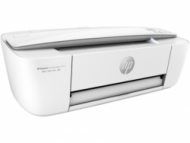 Daugiafunkcinis įrenginys HP DeskJet 3775 Ink Advantage WiFI MFP  58,00