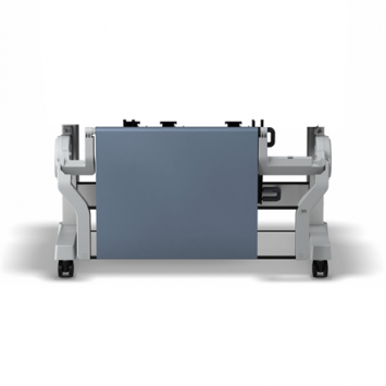 Epson for SureColor SC-T3200 Series  SC-T3200 Stand (24inch)