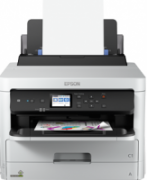 Epson WorkForce Pro WF-C5210DW  152,00