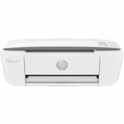 HP DeskJet Ink Advantage 3775  T8W42C Colour, Inkjet, Multifunction Printer, A4, Wi-Fi, Stone  57,00