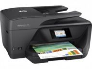 HP Officejet Pro 6960 e-All-in-One  135,00
