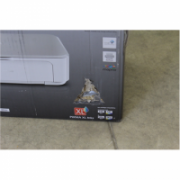 SALE OUT. Canon PIXMA MG3650 White Canon PIXMA MG3650 Colour, Inkjet, Multifunction Printer, A4, Wi-Fi, White, DEMO, DAMAGED PACKAGING  65,00