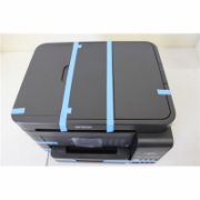 SALE OUT. Epson L6170 Inkjet Printer Epson DEMO, MARKED MANUAL  389,00