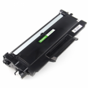ColorWay Toner cartridge  CW-B2220M Black  10,00