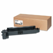 Lexmark C792X77G Waste Toner Bottle, 36,000 pages mono or 18,000 pages color pages  14,00