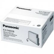 Panasonic KX-FAB318E AutoDuplex Unit for  Laser  202,00