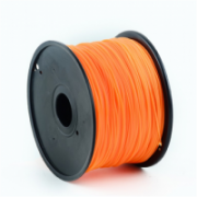 Flashforge PLA Filament 1.75 mm diameter, 1kg/spool, Orange  16,00