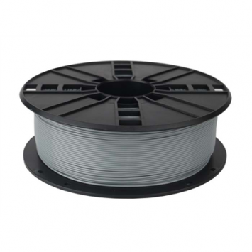 Flashforge PLA Filament 1.75 mm diameter, 1kg/spool, Green