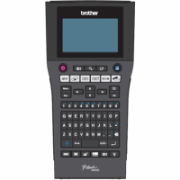 Brother PTH500 Mono, Thermal, Label Printer, Black  94,00