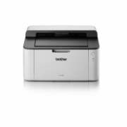 Brother HL-1110E Mono, Laser, Printer, A4, Black/White  68,00