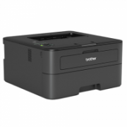Brother HL-L2340DW Mono, Laser, Printer, Wi-Fi, A4, Black  96,00