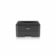Brother HL-L2360DN Mono, Laser, Printer, A4, Black  132,00