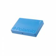 Polaroid POLMP02R Mint Pocket printer ZINK Zero-Ink, Other, Blue  135,00