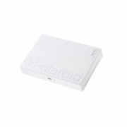 Polaroid POLMP02R Mint Pocket printer ZINK Zero-Ink, Other, White  135,00