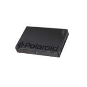 Polaroid POLMP02R Mint Pocket printer ZINK Zero-Ink, Other, Black  135,00