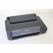 SALE OUT. Epson M105 Inkjet Printer B&W Epson On-demand inkjet (Piezo electric), Inkjet Printer, DEMO, FEW SMALL SCRATCHES  99,00