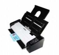 AVISION A4 Document Scanner AD215  273,00