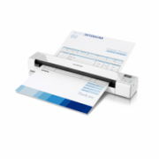 Brother DS-820W Sheet-fed, Portable Scanner  172,00