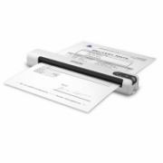 Epson Mobile document scanner  WorkForce DS-70 Colour  148,00