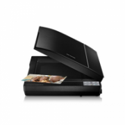 Epson Perfection V370 Photo Flatbed, Scanner  147,00