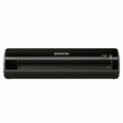 Epson WorkForce DS-30 Sheet-fed, Mobile Scanner  119,90
