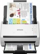 EPSON WorkForce DS-530  418,00