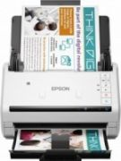 EPSON WorkForce DS-570W  539,00