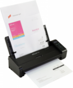 IRISCan Pro 5 - 23PPM - ADF 20Pages - winMac  273,00