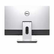 "Dell Inspiron 5475 AIO, AMD Bristol Ridge, 23.8 "", A10-9700E, Internal memory 8 GB, DDR4, SSD 128 GB, HDD 1000 GB, AMD Radeon RX560, Keyboard language English, Linux, Warranty 36 month(s), Touchscreen  1145,00"
