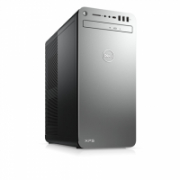 Dell XPS 8930 Desktop, Tower, Intel Core i7, i7-8700, Internal memory 16 GB, DDR4, HDD 2000 GB, SSD 256 GB, NVIDIA GeForce 1060, Tray load DVD Drive (Reads and Writes to DVD/CD), Keyboard language English, Windows 10 Home, Warranty 36 month(s)  1737,00