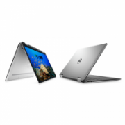 "Dell XPS 9365 Silver, 13.3 "", Touchscreen, QHD+, 3200 x 1800 pixels, Gloss, Intel Core i5, i5-7Y54, 8 GB, LPDDR3, SSD 256 GB, Intel HD, Windows 10 Home, 802.11ac, Bluetooth version 4.2, Keyboard language Nordic, Keyboard backlit, Battery warranty 12 month  1903,00"