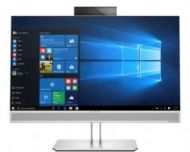 HP ProOne 440 G3 AiO 23.8in NT FHD UMA  1096,00