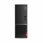 Lenovo Essential V530S Desktop, SFF, Intel Core i3, i3-8100, Internal memory 8 GB, DDR4, SSD 128 GB, Intel UHD, No Optical drive, Keyboard language Nordic, Windows 10 Pro, Warranty 12 month(s), Wi-Fi  569,00