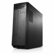 Lenovo IdeaCentre 300S-11 Desktop, Tower, Intel Celeron, J3060, Internal memory 4 GB,  PC3-12800 DDR3L, HDD 500 GB, Intel HD, DVD RAMBO, Windows 10 Home, Warranty 24 month(s)  290,00