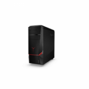 "Lenovo Ideacentre Y900 Desktop, Tower, Intel Core i7, i7-6700K, Internal memory 16 GB, PC4-17000 DDR4, SSD 120 GB, Hybrid HDD 1024 GB, Nvidia GeForce GTX 970, DVD±RW SATA 5,25"", Keyboard language Nordic, Windows 10 Home, Warranty 24 month(s)  1676,00"