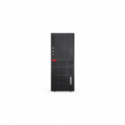 Lenovo ThinkCentre M710t Desktop, Tower, Intel Core i7, i7-7700, Internal memory 8 GB, DDR4, SSD 256 GB, Intel HD, DVD±RW, Keyboard language Nordic, Windows 10 Pro,  1001,00