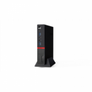 Lenovo ThinkCentre M900 Micro, Intel Core i5, i5-6500T, Internal memory 8 GB, DDR4, SSD 192 GB, Intel HD Graphics 530, No, Keyboard language English, Nordic, Windows 7 Pro, Warranty 36 month(s)  939,00