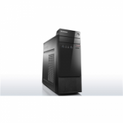 Lenovo ThinkCentre S510 Tower, Intel Core i5, i5-6400, Internal memory 8 GB, DDR4, SSD 256 GB, Intel HD Graphics, DVD±RW, Keyboard language English, Windows 10 Pro, Warranty 12 month(s)  666,00
